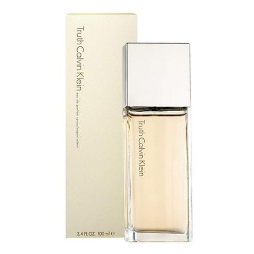 Parfémová voda Calvin Klein Truth, 100 ml