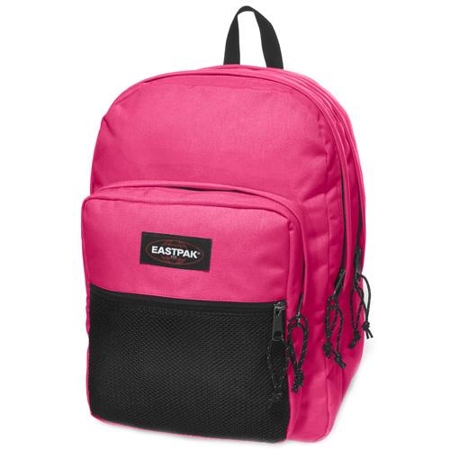 Studentský batoh Eastpak Růžový
