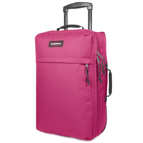 Cestovní taška Eastpak Růžová