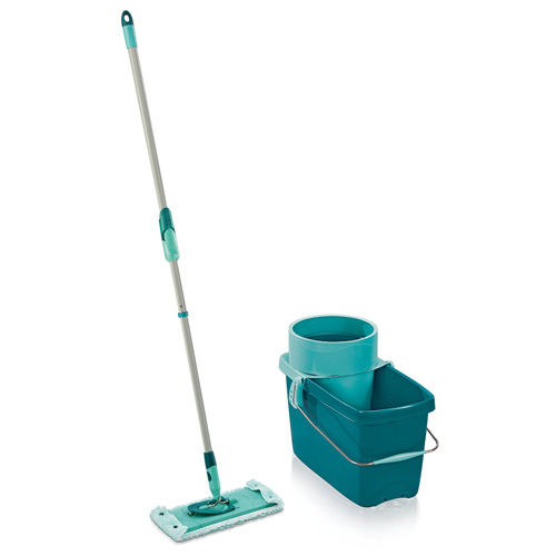 Úklidová sada Leifheit Rotační úklidový set určený pro mytí podlah