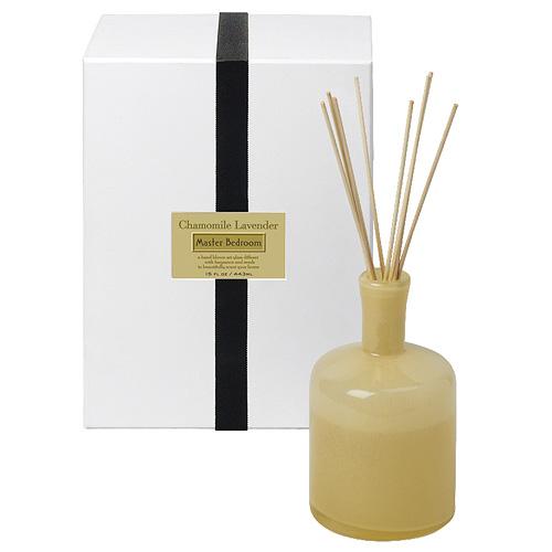 Aroma difuzér Lafco New York Heřmánek a levandule/ložnice, 443 ml, doprava zdarma