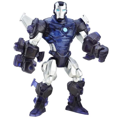 Figurka Avengers Hasbro AVN - HERO MASHERS FIGURKY 15cm