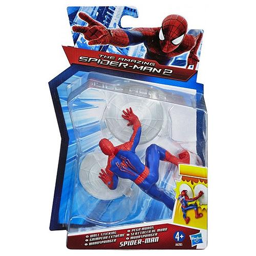 Spiderman figurka Hasbro Výška 6 cm