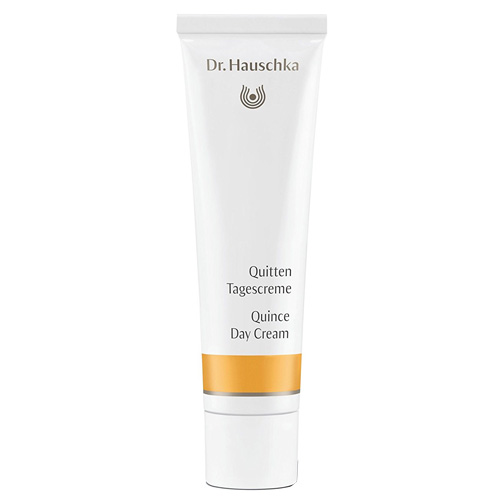 Pleťový krém Dr. Hauschka Quince Day Cream, 30 ml
