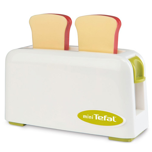 Toaster Smoby Mini Tefal Express
