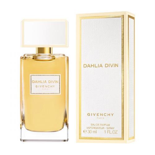 Parfémová voda Givenchy Dahlia Divin, 30 ml