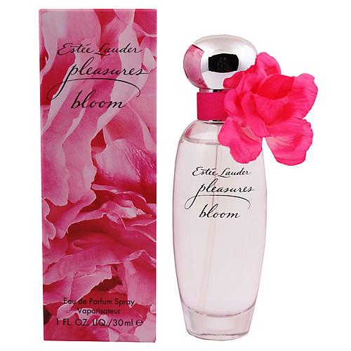 Estée Lauder Esteé Lauder Pleasure Bloom EDP 50ml