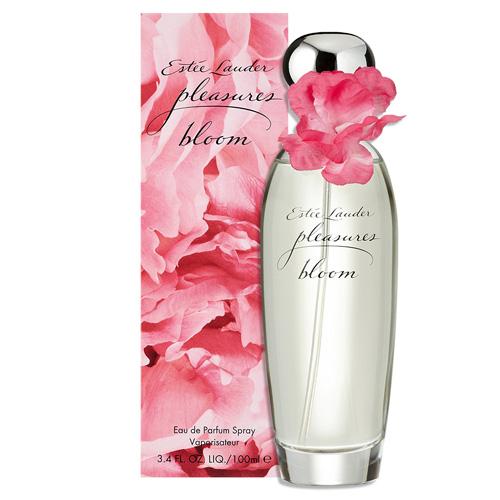 Parfémová voda Estée Lauder Pleasure Bloom, 100 ml