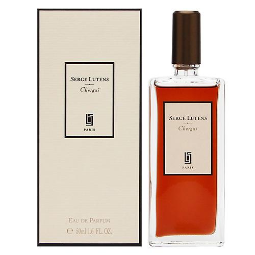 Parfémová voda Serge Lutens Chergui, 50 ml