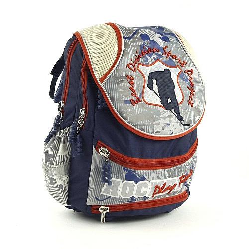 2bc73577522 Školní batoh Cool - Apollo Store