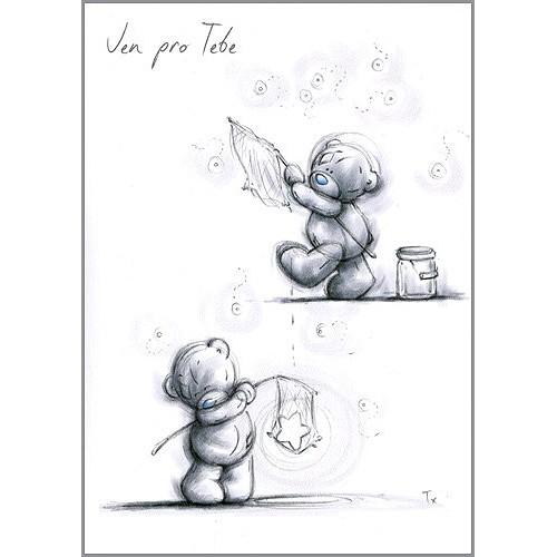 Kreslene Zamilovane Obrazky