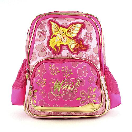 1e988ca6aa7 Školní batoh Winx Club - Apollo Store