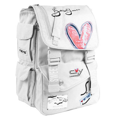 33955be18c3 Školní batoh Sweet Years - Apollo Store