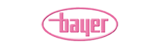 Bayer-Design