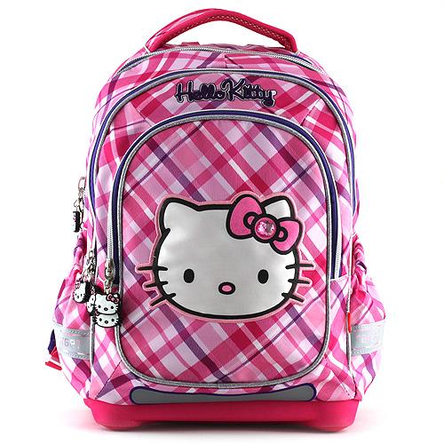 Školní batoh Hello Kitty - Apollo Store 569fdebd73