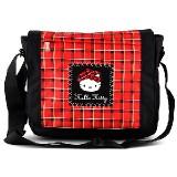 Elegantní taška přes rameno s Hello Kitty