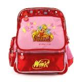 cdab2f16e23 Školní batoh Nici - Apollo Store