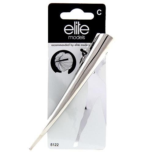 Skřipec do vlasů Elite Models - Apollo Store ec3b2611c5