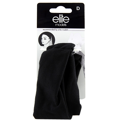 6d4efd39627 Čelenka látková Elite Models - Apollo Store