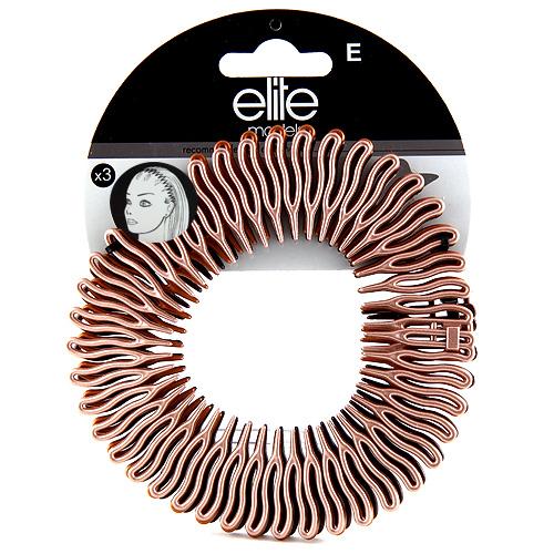 3e9b7d3b5c2 Čelenka do vlasů Elite Models - Apollo Store