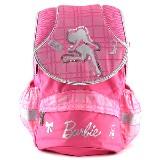 686b10c2a2e Školní batoh Hello Kitty - Apollo Store