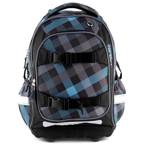 Školní batoh Target - Apollo Store c1a8c6fede