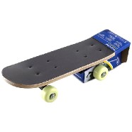 Mini skateboard Hudora