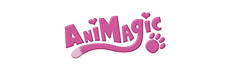 Animagic