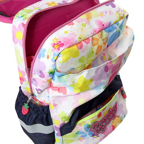 49fcf8623b7 Školní batoh Strawberry Shortcake  Školní batoh Strawberry Shortcake ...