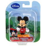 Mickey Mouse Fisher Price