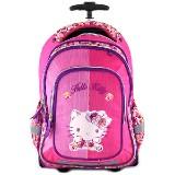 Školní batoh trolley Minnie - Apollo Store b488f44bac5