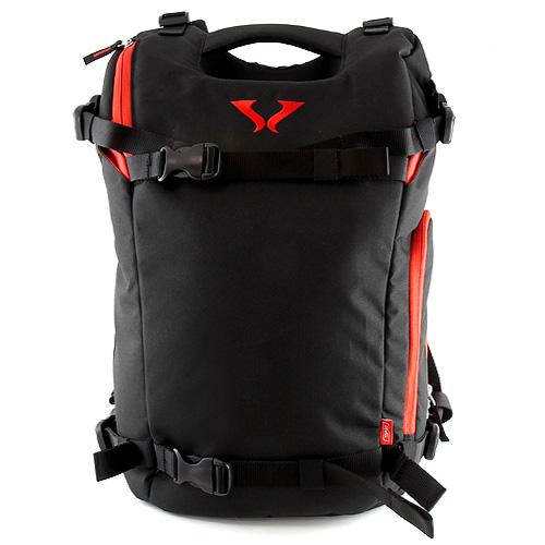 bdf7b0147ff Sportovní batoh Target - Apollo Store