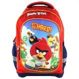 Školní batohy pro kluky - Apollo Store b6ef0d21c2f