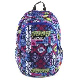 3412119123b Školní batohy pro holky - Apollo Store