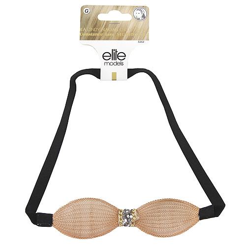 e0a12a53e5e Čelenka Elite Models - Apollo Store