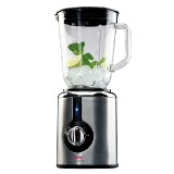 GLASS BLENDER BL PROFESSIONALSERIE (L23)