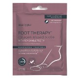 FOOT THERAPY Collagen Treatment Bootie (1 Pair)