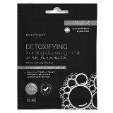 DETOXIFYING Foaming & Cleansing Mask (18ml)