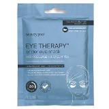 EYE THERAPY Under Eye Mask (3 Pairs)