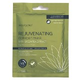REJUVENATING Collagen Sheet Mask (23g)
