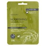 NOURISHING Collagen Sheet Mask (23g)