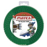 Mayka - Toy Block Tape, 2m