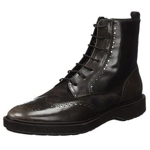 Dámské kotníkové boty Geox - Apollo Store 761e524b61