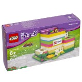 Stavebnice LEGO Friends