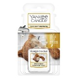 Osvěžovač do auta Yankee Candle