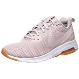 Nike Flyknit Trainer, Chaussures de Gymnastique Mixte Adulte, Violet (Night Purpleblackwhite), 42.5 EU