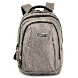 Školní batohy 2v1 - Apollo Store 22019b2860