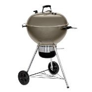 Gril Master-Touch GBS C-5750 Weber
