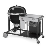 Gril Summit® Charcoal Weber
