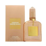 EDP Tom Ford